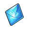 Item 63100500 Icon.png