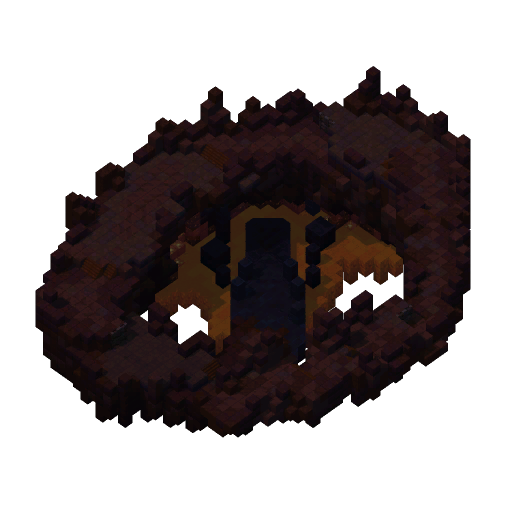 Darkmist Path Mini Map.png
