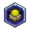 Item 70500003 Icon.png