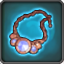 Item Savagery Necklace.png