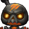 Monster 29000304 Icon.png