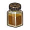 Item 20000426 Icon.png