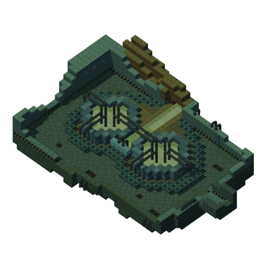 Development Lab Mini Map.png