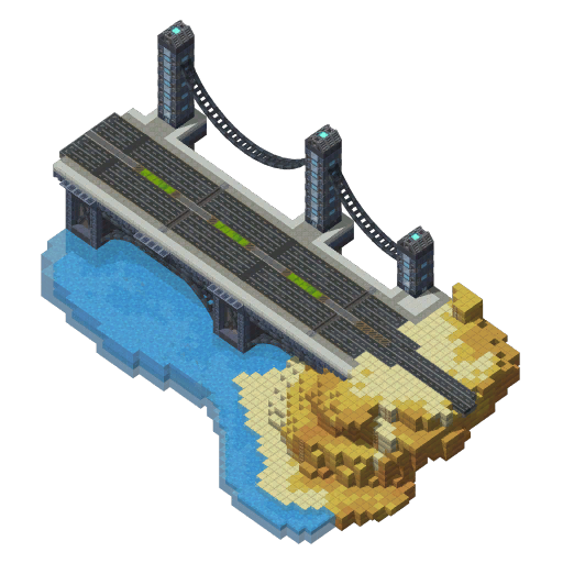 East Auto Bridge Mini Map.png