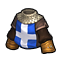 Item 11400061 Icon.png