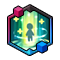 Item 20000516 Icon.png