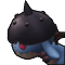 Monster 21000276 Icon.png