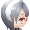 NPC 11003371 Icon.png