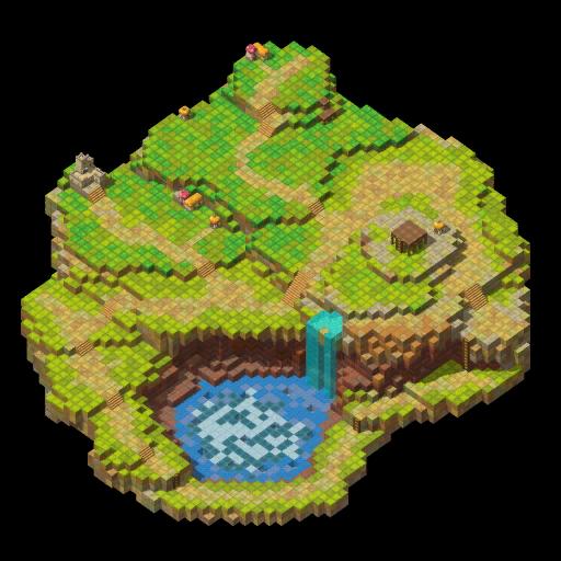 Prism Falls Mini Map.png