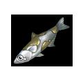 Sorrowfish.png
