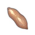Fat Innkeeper Worm.png