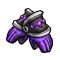 Item 11600961 Icon.png