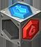 Cube skills.png