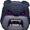 Monster 21000377 Icon.png