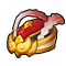 Item 11301039 Icon.png
