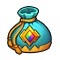 Item 20300844 Icon.png