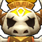 Monster 21400007 Icon.png