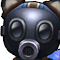 Monster 40000045 Icon.png