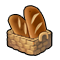 Item 20000432 Icon.png