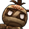 Monster 21000139 Icon.png