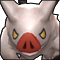 Monster 21000306 Icon.png