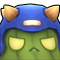 Monster 21000420 Icon.png