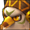 Monster 23000020 Icon.png