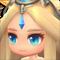NPC 11001663 Icon.png