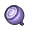 Item 20000102 Icon.png