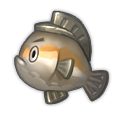Knight Fish.png