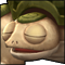 Monster 40000150 Icon.png