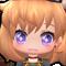 NPC 11001002 Icon.png