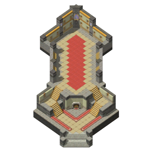 Tria Palace Mini Map.png