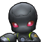 Monster 21000241 Icon.png