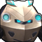 Monster 23000054 Icon.png
