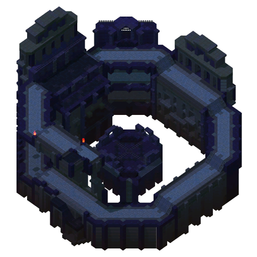 Nazkar Central Chamber Mini Map.png