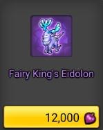 FairyKingsEidolon Vendor.png