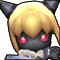 Monster 27000048 Icon.png