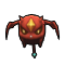 Monster 29000236 Icon.png
