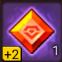 Tier 2 Power Gemstone.png
