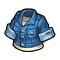 Item 11400095 Icon.png