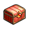 Item 20300726 Icon.png