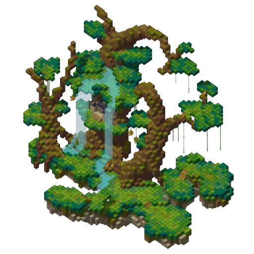 Ellua Forest Path Mini Map.png