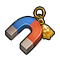 Item 20000277 Icon.png