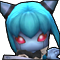 Monster 21000248 Icon.png