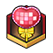 Item 20600001 Icon.png