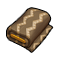 Item 33000087 Icon.png