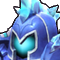 Monster 21091039 Icon.png