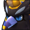 Monster 23000021 Icon.png