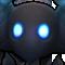 NPC 11001796 Icon.png